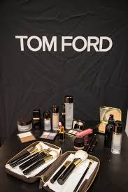 Make Up Classes Miami Tom Ford Beauty Master Class At Bloomingdale U0027s Aventua Mall