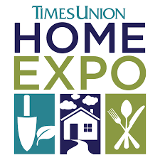 times union home expo albany ny high style design