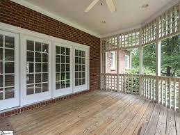 spaulding farm greenville sc homes u0026 real estate