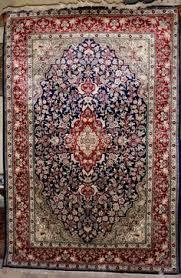 Kashmir Rugs Price Kashmir Carpet Weavers Persian Carpet Persian And India