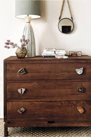 anthropologie home decor ideas home decorating ideas bedroom shop the swirled geode knob and more