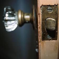 Closet Door Knob Renovating Your Closet Doors With Glass Door Knobs House Web