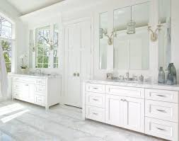 21 fantastic bathrooms with two mirrors pictures