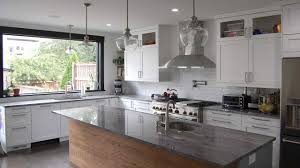 is an ikea kitchen worth it a luxurious ikea kitchen renovation 3 important lessons