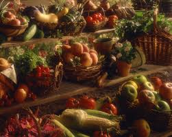 thanksgiving wallpaper android free download 2012 thanksgiving day wallpapers part 1 everything