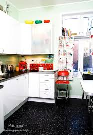 Normal Kitchen Design Small Kitchen Design Ideas Interior Design Travel Heritage