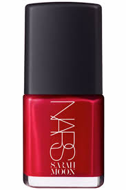 2017 winter and holiday nail colors 15 festive winter nail