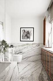 100 best white marble inspirations images on pinterest room