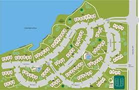 boca vista altamonte springs apartments site plan