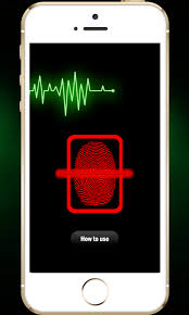 finger apk finger blood pressure prank apk file