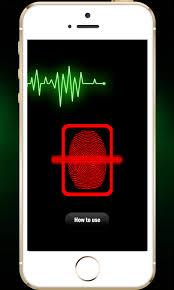 finger apk finger blood pressure prank apk file