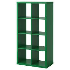 closet storage ikea decorating captivating ikea storage cubes for inspiring home