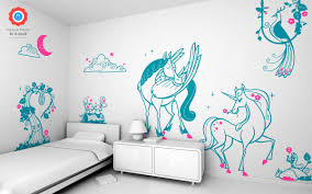 fantasy world mushrooms wall decal baby kids wall decals e mushroom kids wall decals