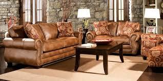 Unique Leather Sofa Sofafurniture Info Designers Sofa Furniture Part 3