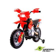 battery powered motocross bike dirt bike 2 wheel 6 volt chargeable battery dirt bike for kids