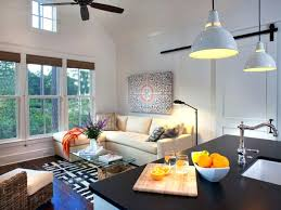 room and board pendant lights room and board pendant lights pendant lighting over dining room