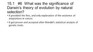 ap biology chapter 15 u2013 mechanisms of evolution ppt video online