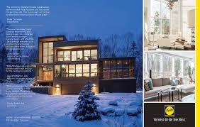 maine home and design pella windows ad