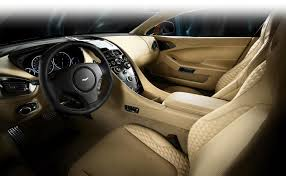 aston martin cars interior 2014 aston martin vanquish convertible the big picture