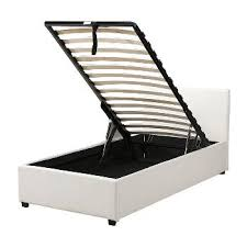 Ottoman Bed Black Ottoman Beds Compare Prices Save