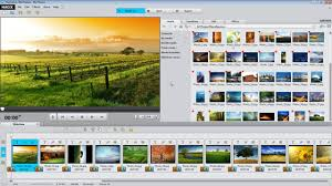 magix photostory 2015 deluxe serial number incl free fonts