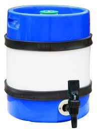 5 20l plastic beer keg containers prices buy plastic beer keg