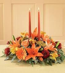 thanksgiving flower arrangement thanksgiving flower arrangements flower arrangements