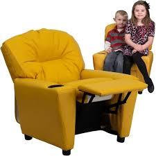kids recliner sofa 41 best kids recliners images on pinterest kid room storage