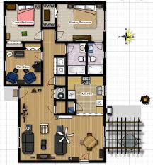 floor planner apartments the aesthetic curst bedroom master bedroom kitchen