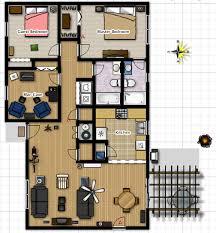 floor planner apartments the aesthetic curst bedroom master bedroom kitchen