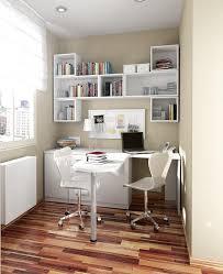 amenagement bureau domicile petit bureau à domicile choisir mobilier bureau approprié