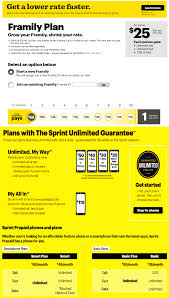 Cheapest State by Best Cheapest Cell Phone Plans Jgospel Us