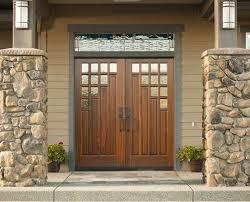 Exterior Glass Door Exterior Wood Glass Doors Connecticut New Jersey New York