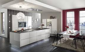 simulateur cuisine en ligne cuisine 3d en ligne fabulous collection cabinets of