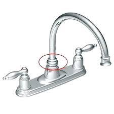 moen kitchen faucets reviews moen boardwalk kitchen faucet boardwalk kitchen faucet moen