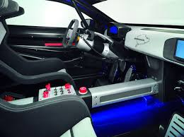 volkswagen scirocco 2016 interior world premiere of the vw scirocco gt24 with 325 ps