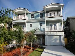 jacksonville beach real estate agents northwest florida real