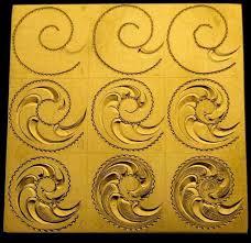 metal engraving best 25 engraving ideas on 3 band rings wide