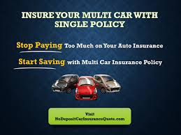 vehicle insurance quotes south africa 44billionlater