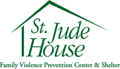 House Family St Jude House U2013 Family Violence Prevention Center And Shelter
