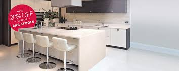 kitchen furniture shopping breakfast bar stools chairs bar tables barstools co uk