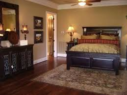 brown bedroom ideas and brown bedroom ideas bedroom ideas bedroom theme and