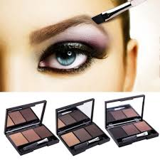 compare prices on waterproof eyebrow makeup online shopping buy