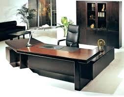 Office Desk Decoration Themes Office Desk Decoration Desk Decorations Fantastic Office Desk