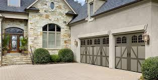 Garage Overhead Door Repair by Precision Overhead Door Garage Door Repair In Bakersfield Ca
