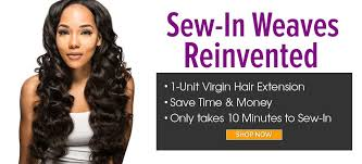 hair extensions as seen on tv remy human hair extensions best indian weaves companies