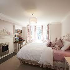 Pink Bedroom Walls Pink Kids Bedroom Walls Design Ideas