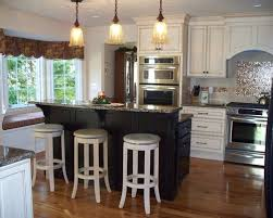 sample of kitchen design