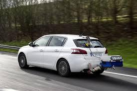 volkswagen diesel smoke study reveals volkswagen sells the cleanest euro 6 diesels in