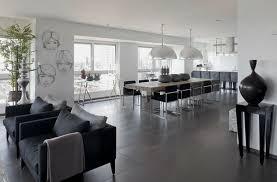 graue wohnzimmer fliesen ideal fliesen grau wohnzimmer fliesen grau wohnzimmer 4 amocasio